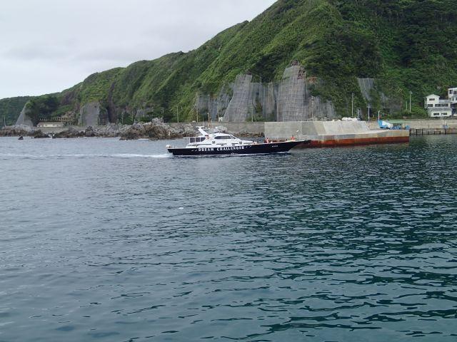 神津島タマンその22