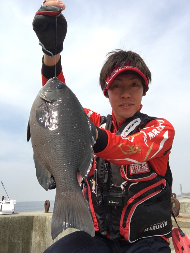 谷脇さん2017052102